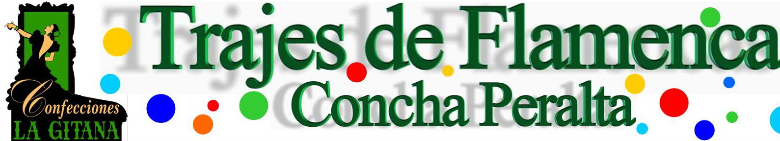 Diseños Concha Peralta